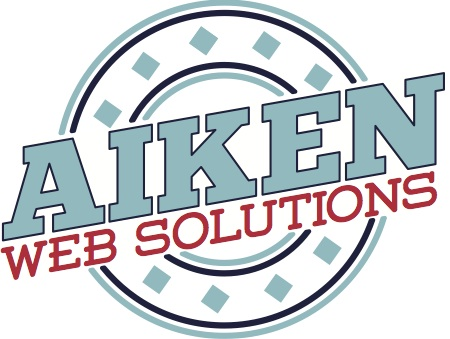 Aiken Web Solutions, LLC